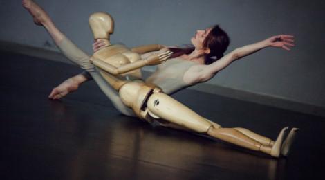 I'm your puppet (Ostatnia niedziela)