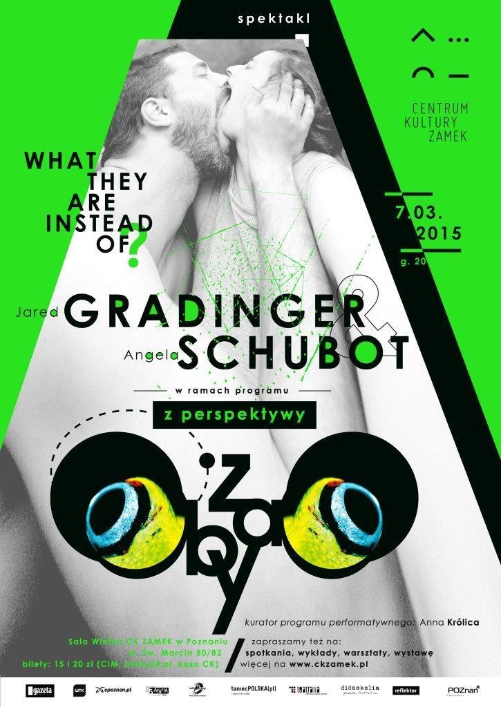 ZABA-plakat_Gradinger_ostateczny