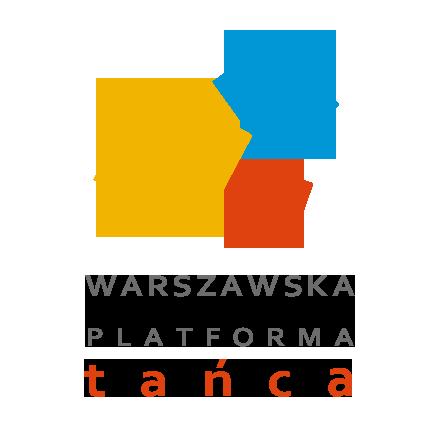 logo 15x15