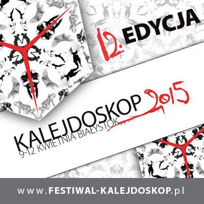 Kalejdoskop_400x400px_2