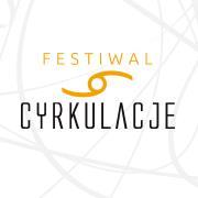 Logo_Cyrkulacje