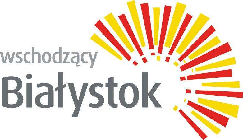 Bialystok_Logo