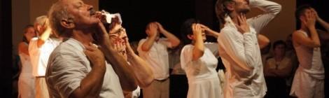 4 września rusza Scena Tańca Studio