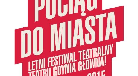 10 września wernisaż wystawy fotografii Krzysztofa Winciorka