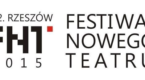 02. Festiwal Nowego Teatru w Rzeszowie