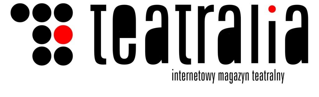 teatralia_logo