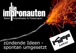 Bazyliczek Teatr (Wir gegen uns)