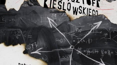 """5.03 premiera """"Przypadku według Krzysztofa Kieślowskiego"""" w Łaźni Nowej w Krakowie"""