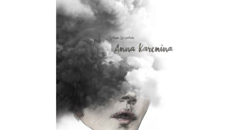 Jak umiera kobieta (Anna Karenina)
