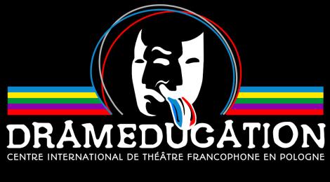 25-29.04 3. Międzynarodowy Festiwal Teatrów Uniwersyteckich w Języku Francuskim w Poznaniu