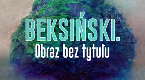 """28.05. premiera spektaklu """"Beksiński. Obraz bez tytułu"""" w Teatrze im. Siemaszkowej w Rezszowie"""