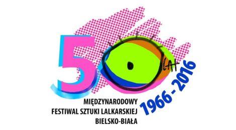 Łątki z całego świata (Międzynarodowy Festiwal Sztuki Lalkarskiej w Bielsku-Białej)