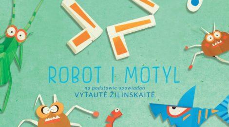 Teatr Figurki odbywa trasę po małopolskich przedszkolach