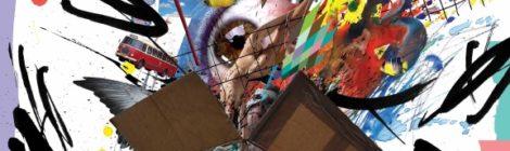 9-11.09 XXIV Międzynarodowy Festiwal Sztuka Ulicy w Warszawie