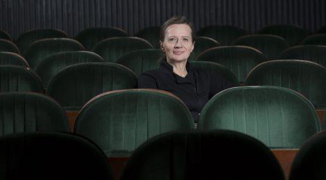 """""""Teatr ma prawo do ryzyka artystycznego"""" (XXIII Międzynarodowy Festiwal Sztuk Przyjemnych i Nieprzyjemnych)"""