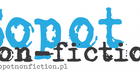 26.08 - 02.09.2017 | Non-Fiction | Sopot