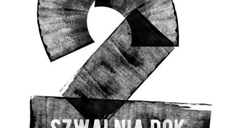 09 - 11.2017 | Szwalnia.DOK2 | Łódź