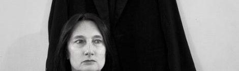 Kostium jak palimpsest (wywiad z Dorotą Morawetz)