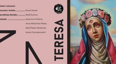 Konsekwentny koncert grozy (Teresa)