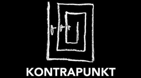 """Gorący szczeciński Kontrapunkt (Przegląd Teatrów Małych Form """"Kontrapunkt"""")"""
