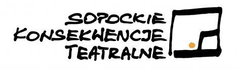 16.09-2.12.2018 | II Sopockie Konsekwencje Teatralne | Sopot