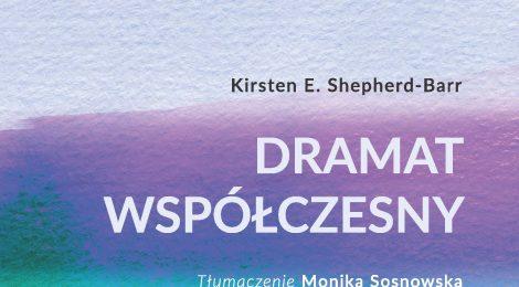W formie przeglądu (Dramat współczesny)
