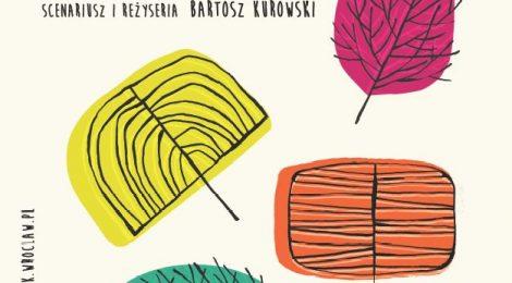 17.11.2018 | Drzewo | Wrocławski Teatr Lalek